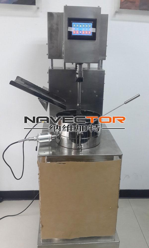 HCF300银浆过滤机